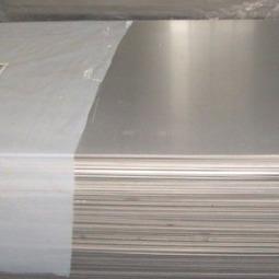 Grade 5 Titanium Sheet - Detect-metals.com | dress33 | Scoop.it