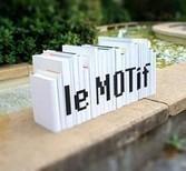 Vous êtes bibliothécaire - Démarches professionnelles - Ressources professionnelles - Le Motif   Actualité bibliothèques-archives   Scoop.it