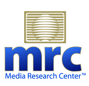 #MRC Media Research Center Files Lawsuit in US District Court Unique Challenge to ObamaCare Mandate, Seeking an Injunction to Block ACA Enforcement   News You Can Use - NO PINKSLIME   Scoop.it