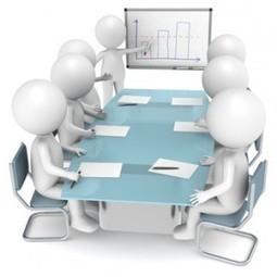 5 erreurs de stratégie de référencement à éviter |Consultant Arobasenet | SEO, réseaux sociaux, stratégie digitale, contenu et blablabla. | Scoop.it