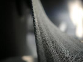 Choosing Not to Wear a Seat Belt | Car Crash Attorney | Scoop.it