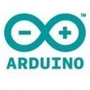Arduino I2C Bus Scanner | Jamie Jackson | Arduino&Raspberry Pi Projects | Scoop.it