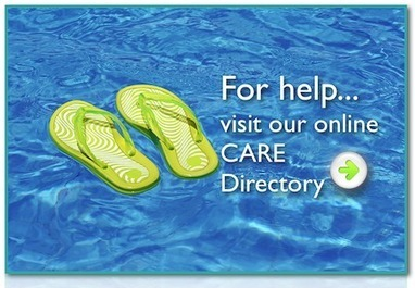 Abortion Recovery InterNational's CARE Directory & CARE Line | Littlebytesnews Abortion Issues | Scoop.it