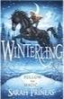Winterling by Sarah Prineas - review | Read Ye, Read Ye | Scoop.it