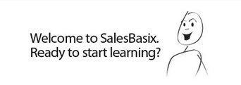 Online Sales Training Programs | Online Sales Program | Web Conferencing Tips | Scoop.it