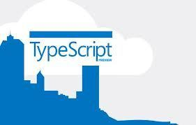 TypeScript Compile | Software innovations | Scoop.it