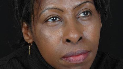 Le «Cœur Tambour» de la Rwandaise Scholastique Mukasonga | Cultures & Médias | Scoop.it