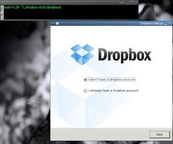 Como instalar y configurar Dropbox para Linux | Centos 6 RHEL Linux | Scoop.it