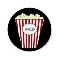 Popcorn is hartstikke gezond - Blog.nl (Blog) | Gezond | Scoop.it