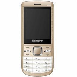 Karbonn K 102 Price - Buy Karbonn K 102 Price in India, Best Prices n Review   Karbonn Mobiles   Scoop.it