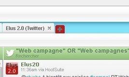 Veiller en temps réel sur les réseaux sociaux - Web campagnes et #Municipales 2014 | François MAGNAN  Formateur Consultant | Scoop.it