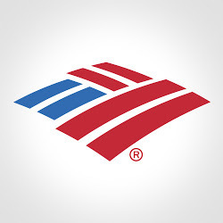 Bank of America Checking | Social Networks | Scoop.it