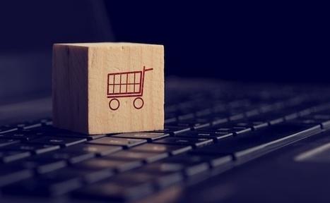 Les 10 commandements pour améliorer ses ventes en ligne | Web Dev News | Scoop.it
