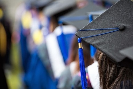 An early career MBA – What to do right after graduation? ~ MBAnetbook.co.in   MBAnetbook.co.in   MBA Notes, Project Reports, MBA Articles   Scoop.it