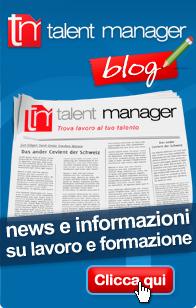 Offerte di lavoro per Stage - Marketing Assistant Prodotti senza glutine - Milano - Heinz-S.P.A.   FreeGlutenPoint   Scoop.it
