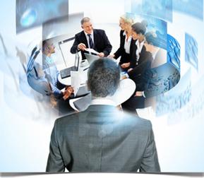 Comment la culture numérique transforme-t-elle le management ...   Management   Economie   Gestion   Scoop.it