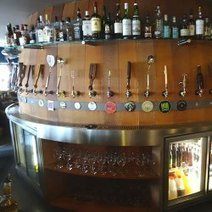 On the craft beer trail in Wellington - Lonely Planet   CruiseBubble   Scoop.it