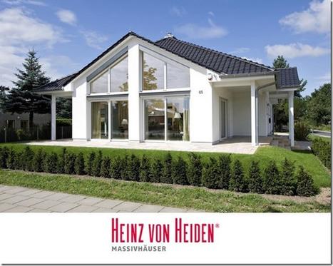 blogheinzvonheiden | Heinz von Heiden | Scoop.it