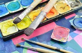 Why the Arts Are Key to Dementia Care | Art - Craft - Design- Net | Scoop.it