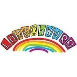 LoeschWare apps for kids | Website and App for PC and iPad | Scoop.it