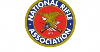 NRA's National School Shield Program Needs Remediation--It would expand powers to Feds | Littlebytesnews Current Events | Scoop.it