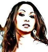Raffaella Piccirillo | Memory Peyman Khan & Raffaella Piccirillo | Scoop.it