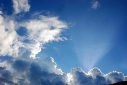 Qué es la web 2.0: La vida en la nube.   Aprendiendoaenseñar   Scoop.it