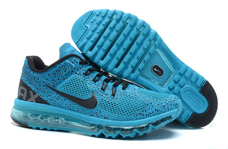 Cheap Air Max 2013 Blue Black Dot - pinkfreerun3.biz ,Cheap Nike Free 5.0 Shoes For Sale | Kid Nike Air Max 2013,Men Nike Air Max 2013,Women Nike Air Max 2013 Cheap Sale Pinkfreerun3.biz | Scoop.it