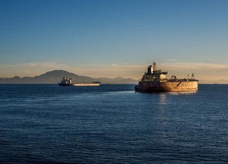 El desafío del Estrecho | ESPAÑA: seguridad, defensa y amenazas | Scoop.it
