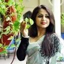 Farhana Shahreen Faria : Picture Gallery   BANGLADESHI ENTERTAINERS   Scoop.it