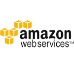 Amazon's New EC2 Instance Pricing: Too Complex, or Just Right? | Functional Finds - Design, Technology & Media | Scoop.it
