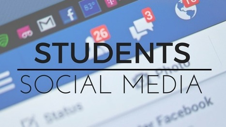 Do students really need Social Media to learn? | digital citizenship | Scoop.it