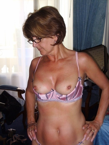 escort damer mature milf