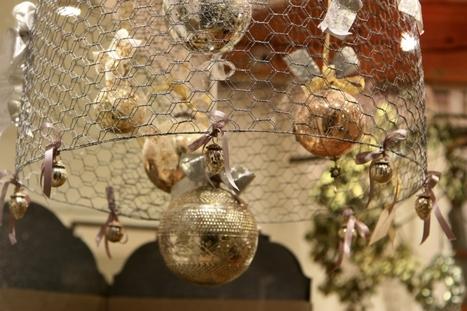 Noël en Provence : idées de sorties pour le dimanche 22 décembre 2013 | Family tourism, outdoor activities - Tourisme en famille, activités de plein air | Scoop.it