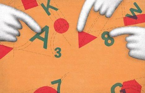 Flipped Learning: ¿Qué es el aprendizaje inverso? - Temas - Nuestro Tiempo | CCSS: aprendizaje y enseñanza S.XXI | Scoop.it