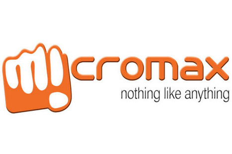 Micromax A120 Canvas HD Pro Leaked, Micromax Says No such device Exists | What would you choose: Samsung Galaxy S4 or Micromax Canvas HD | Scoop.it