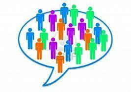 La Excelencia en Comunicación: ¿es posible? | Comunicación Estratégica y Relaciones Públicas | Scoop.it