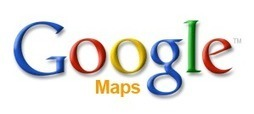 """Google Redefines Disruption: The """"Less Than Free"""" Business Model 