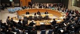 Sahara occidental: Abdelaziz tancé après le camouflet à l'ONU | Polisario Confidentiel | Morocco | Scoop.it