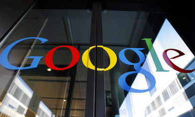 Reports that NSA taps into Google and Yahoo data hubs infuriates tech giants | Information wars | Scoop.it