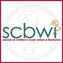 The Official SCBWI Blog: On The Future Of Publishing - John ... | Tablet publishing | Scoop.it