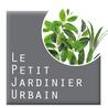 Le Petit Jardinier Urbain