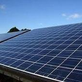 Le métier d'installateur en énergie renouvelable ne s'improvise pas.   Commerce, artisanat, métiers d'art   Scoop.it