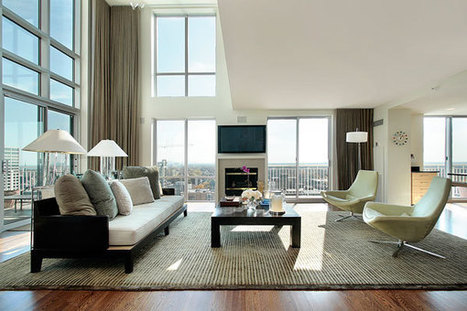 Denver Professional Residential Painting Contractors   Fashion Trend   Scoop.it