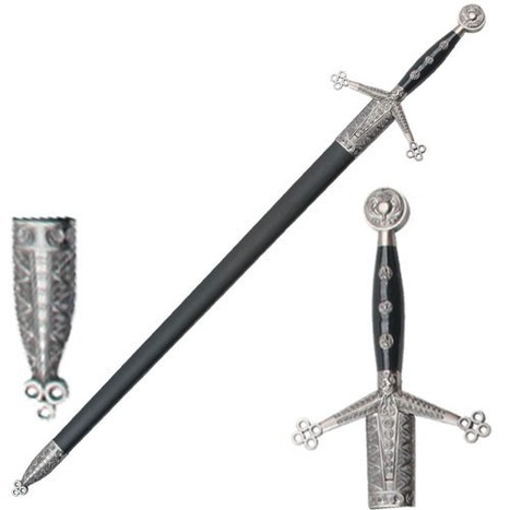Medieval Swords | Topswords | Scoop.it