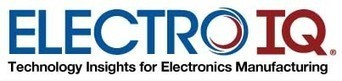 Despite challenges, industrial semiconductor market reports positive Q1 - ElectroIQ | Electronics Security | Scoop.it