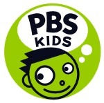 PBS KIDS   Literacy and Numeracy Resources for Families   Scoop.it