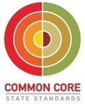 Understand the Common Core State Standards with Free Webinars | Common Core State Standards SMUSD | Scoop.it