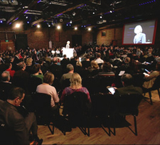 LWF 13 | Modern Educational Technology and eLearning | Scoop.it