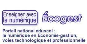 ÉcoGest@actu n° 145 - janvier 2016 | Pédagogie, internet et droit à au lycée | Scoop.it